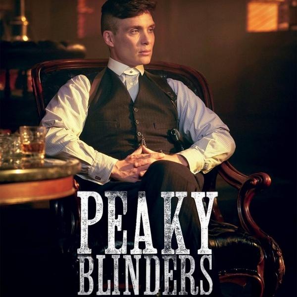 peaky blinders soundtrack