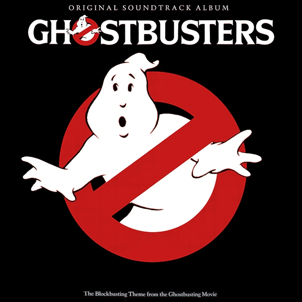 Descargar Ost Bso De Ghost Busters Rar Bsost