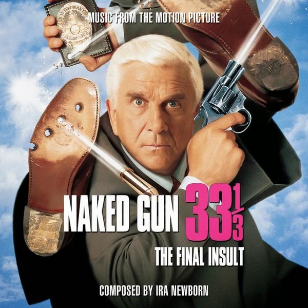1994-golyj-pistolet-33-soundtrack.jpg