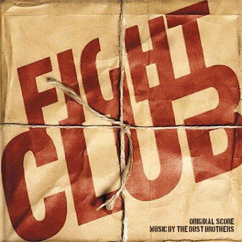 Descargar OST / BSO de [Fight Club] ( rar) - BSOST