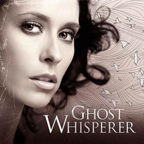 Descargar Ost Bso De Ghost Whisperer Rar Bsost